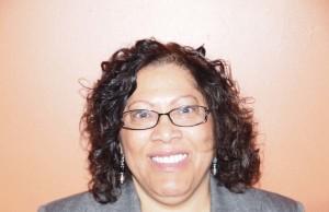 West Indian Social Club - Beverly Redd