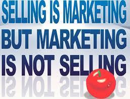 wiscoh_jobposting_marketing_sales