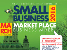 West Indian Social Club - WISC_Business-MixerMarch_StateCertified_2016_FNL (1)