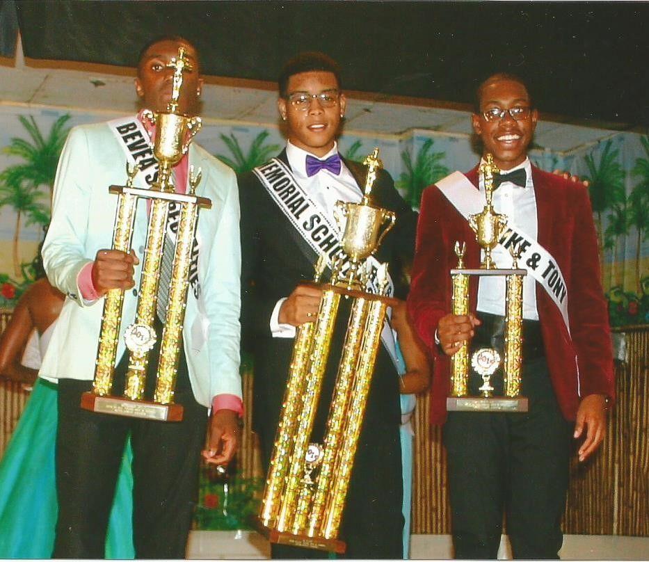 West Indian Social Club Hartford Ct