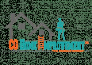 cg-home-improvement-logo