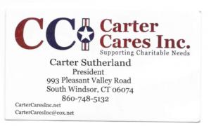 carter_cares