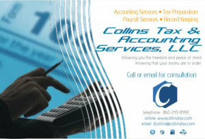 collins_tax_and_acct