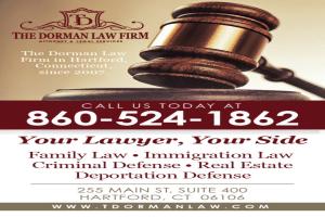 dorman_law_firm