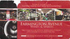 farmington_avenue_wine_and_spirits