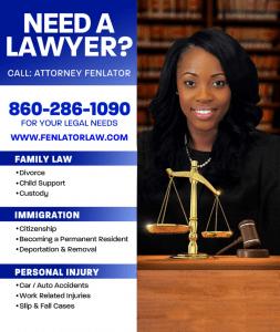 fenlator_law