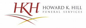 hkh-funeral-services