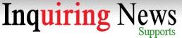 inquiring_news