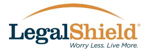 legal_shield