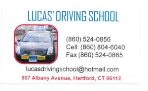 lucas_driving_school