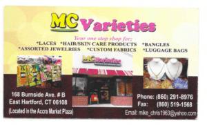 mc_varieties