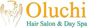 oluchi_hair_salon_and_day_spa