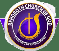 rehoboth_cog