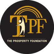 the_prosperity_foundation