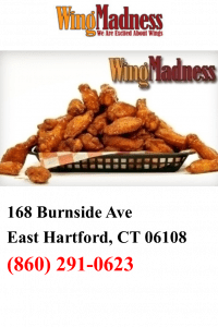 wing_madness