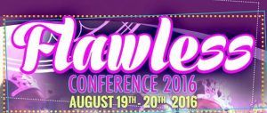 flawless_conference_small